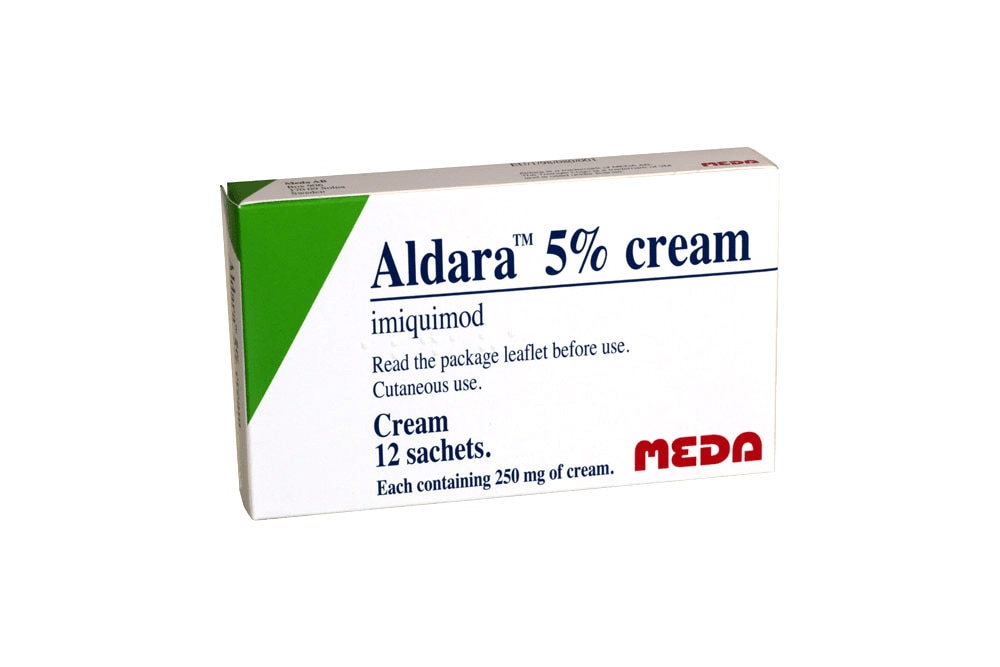 imiquimod cream for hpv todo cancer de utero e causado pelo hpv