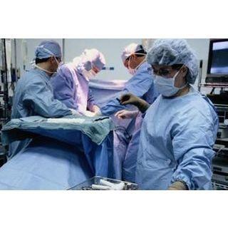 detoxifierea pancreasului natural cancerul de col uterin curs