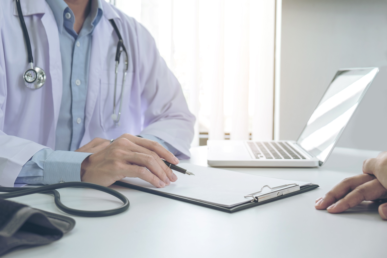 toxoplasmoza tratament medicamentos ciuperci in gazon