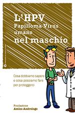 papilloma uomo esami traitement du papillomavirus chez la femme