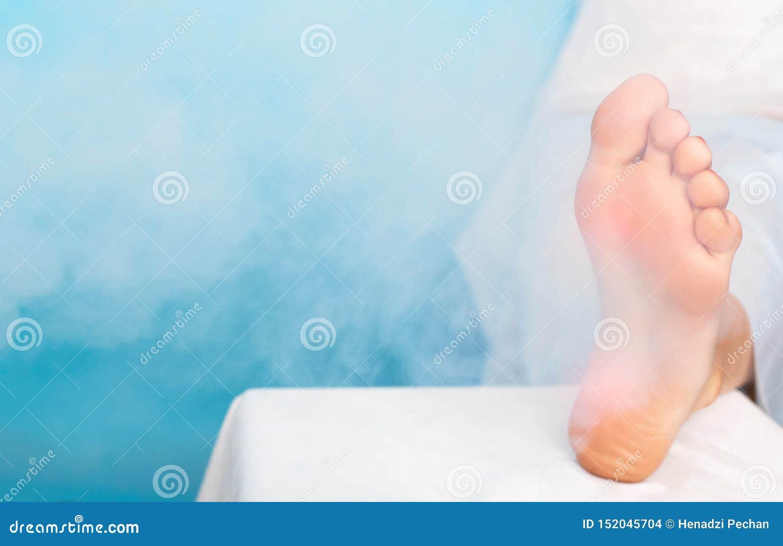 warts treatment dermatologist sta su to helminti