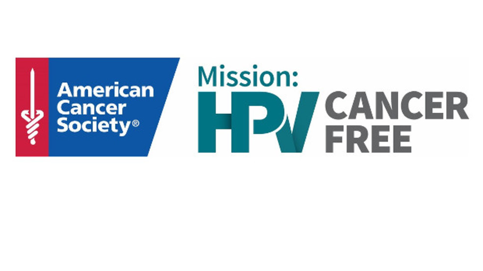 HPV genotipare in saliva | Synevo Moldova
