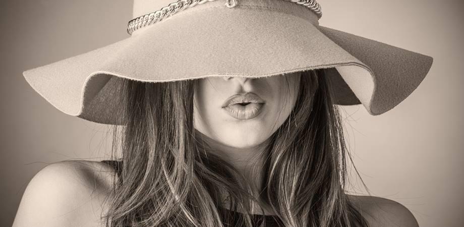Atenție la aspectul buzelor! Două tipuri de cancer sunt foarte întâlnite iarna - Doctorul zilei