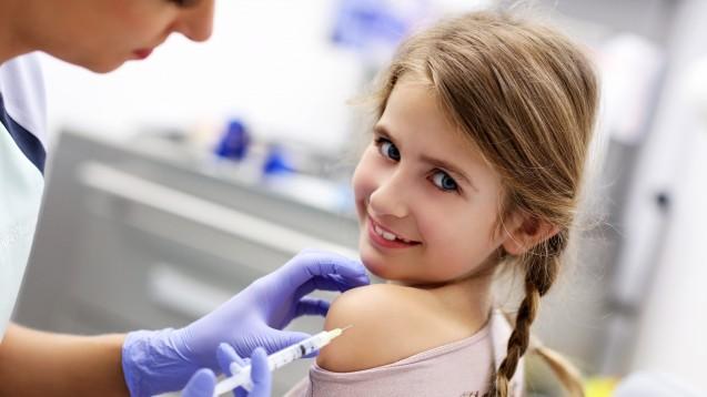 hpv impfung apotheke