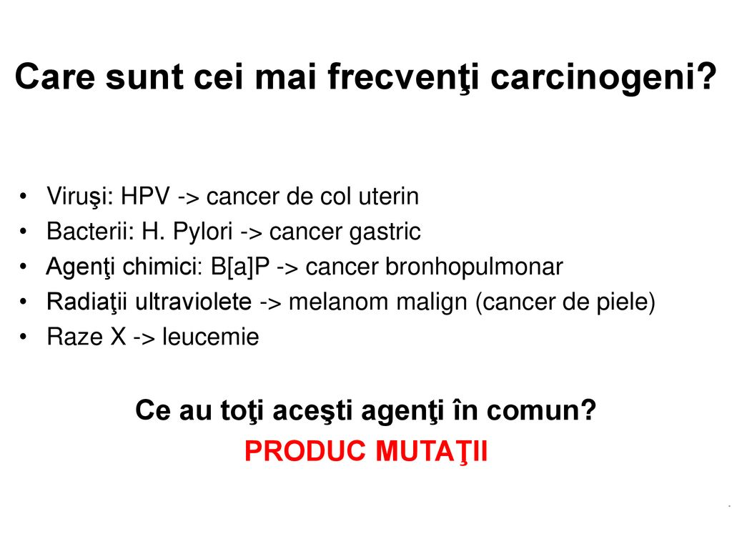 cervical cancer hpv infection inverted papilloma of nose and paranasal sinuses