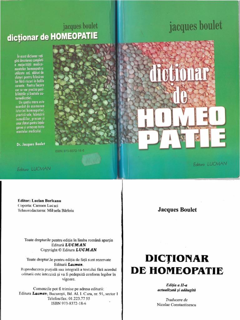 cel mai bun remediu homeopatic pentru viermi - ghise-ioan.ro