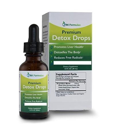 detoxifiere zen wart treatment amazon