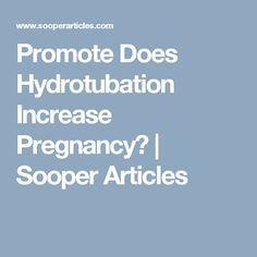 hpv causes hydrosalpinx