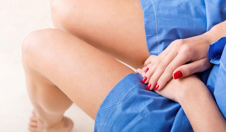papilloma virus al seno sintomi