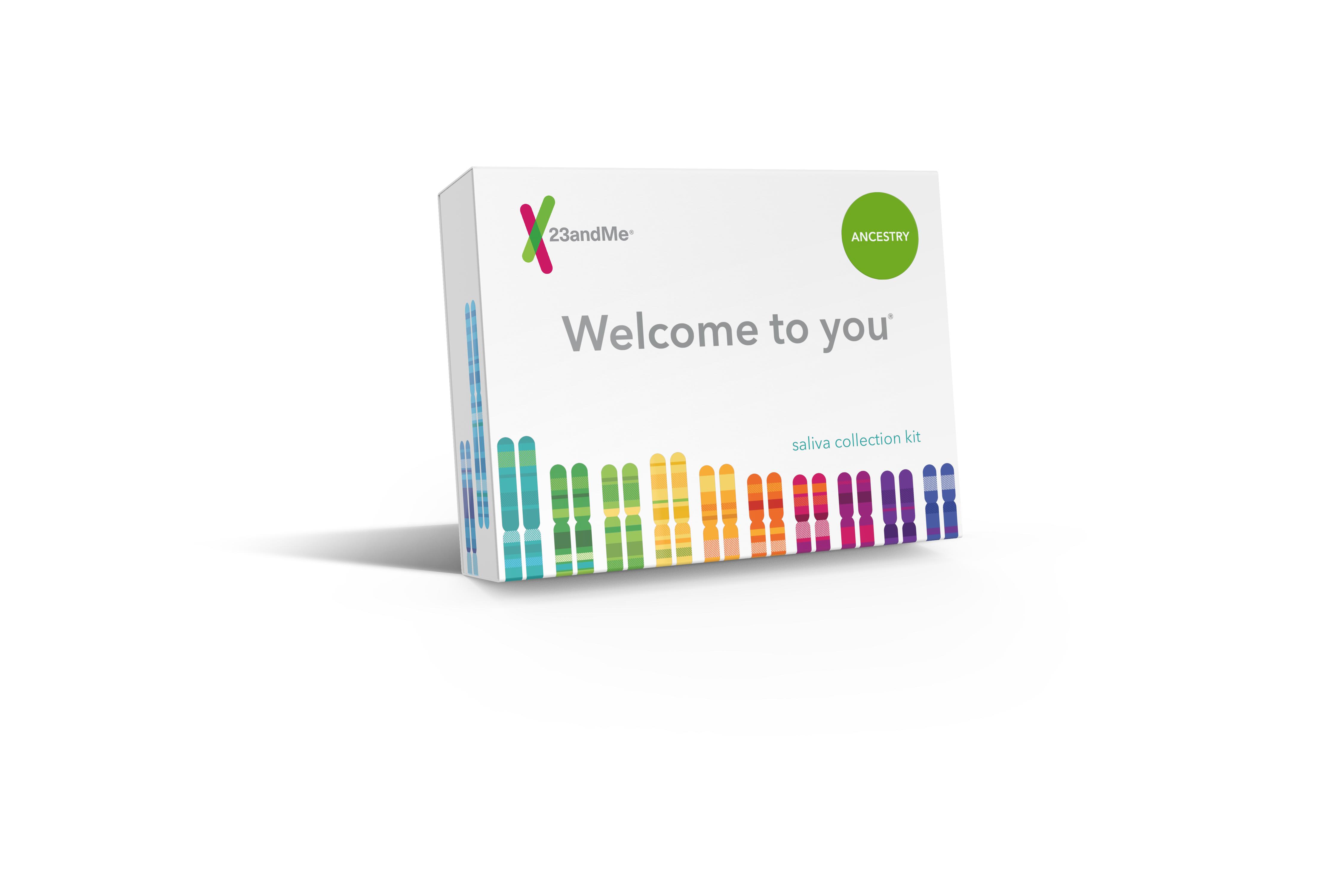 cancer genetic testing companies