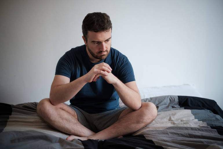 papillomavirus homme sterilite cancer coccis simptome