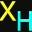 schistosomiasis hepatic aceite de coco para eliminar oxiuros