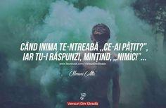 #cheloo medias