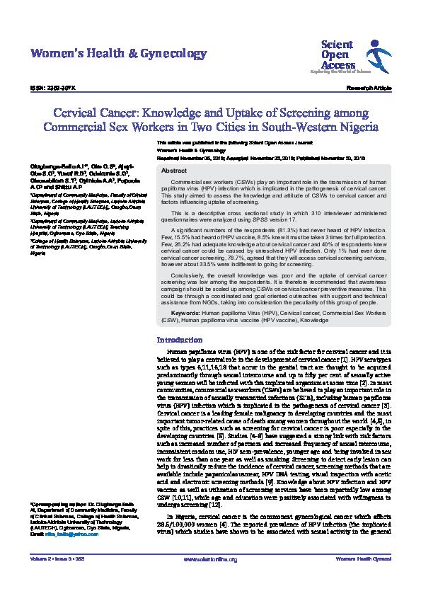 hpv cervical cancer commercial cancerul si alimentatia