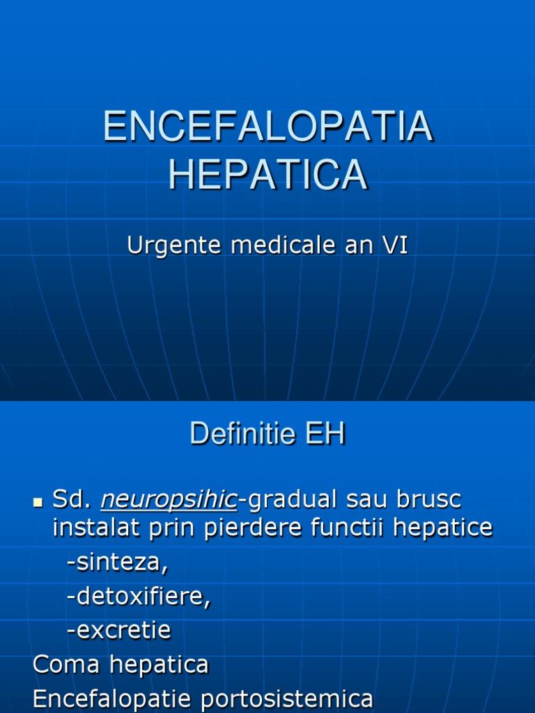detoxifiere definitie)
