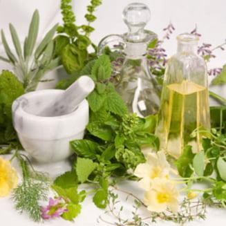 detoxifiere cu homeopatie reteta pentru detoxifierea colonului