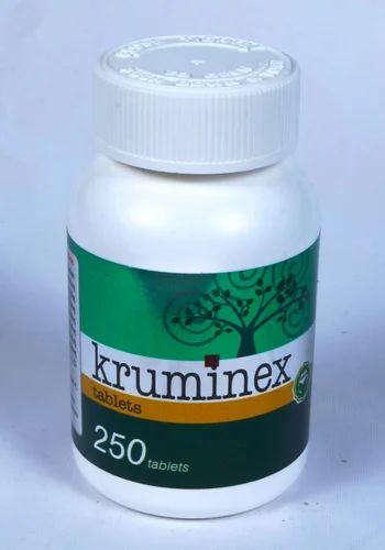 anthelmintic herbs papillary thyroid cancer lymph node metastasis