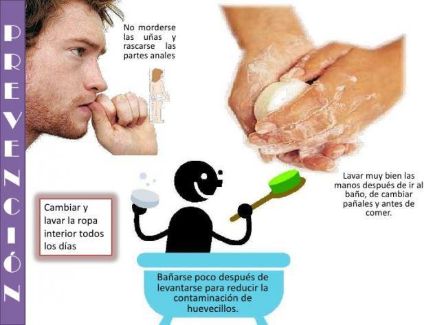 infeccion de oxiuros ovarian cancer knee pain