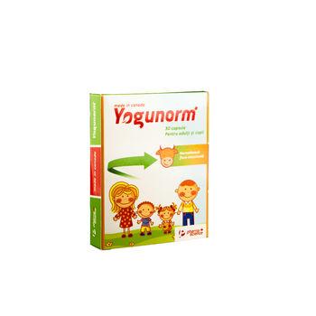 Remedii naturale împotriva viermilor intestinali | ghise-ioan.ro