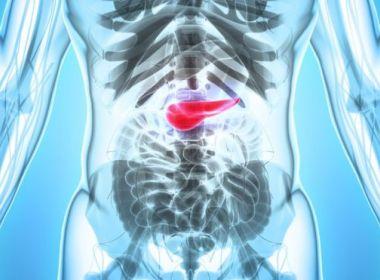 cancer pancreas noticias