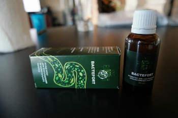 parazit medicament