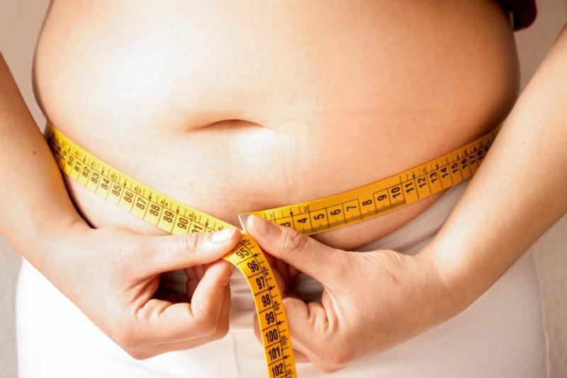 cancer gras abdominal