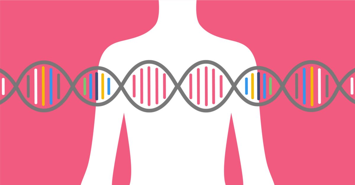 cancer genetic discrimination