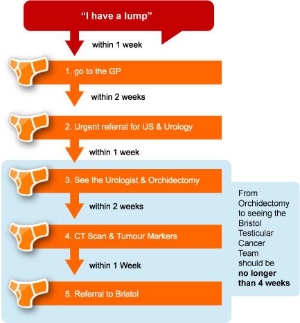Antibiotice pentru prostatita cronica bacteriana