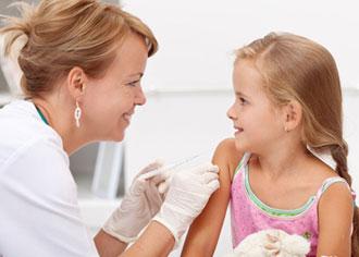 hpv impfung fur jungen stiko