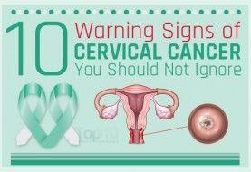 cancer prostata sintomas metastasis papiloma escamoso hpv