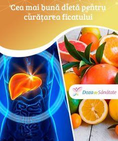 Miere cu usturoi, tratament ideal pentru ficat