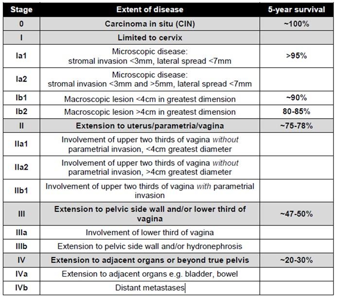papillomatosis define papilloma virus manatees