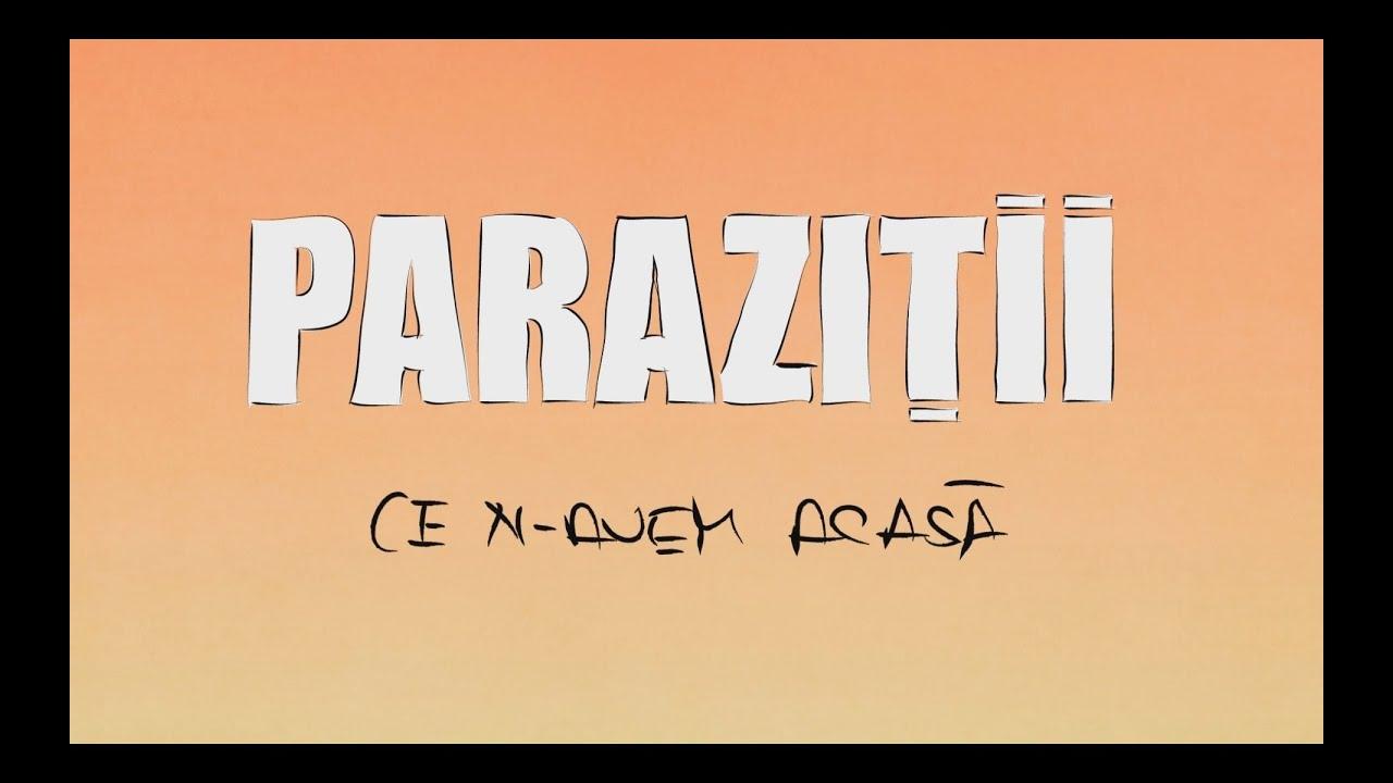 Rapperii Grasu XXL, Bitza si Parazitii au facut furori la Ursus Fest - VIDEO - Ştiri de Cluj