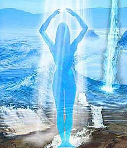 7 motive sa bei apa cu sare in fiecare dimineata