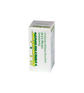 Tablete de vierme pentru oameni decaris Preț