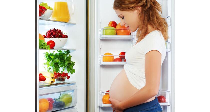 Szybka dieta | Skuteczna dieta