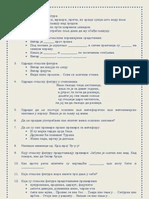 274589579-Padezi-7.pdf