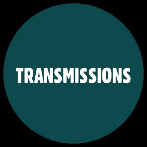 transmission de papillomavirus