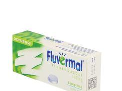 helmintox et allaitement hpv skin sores