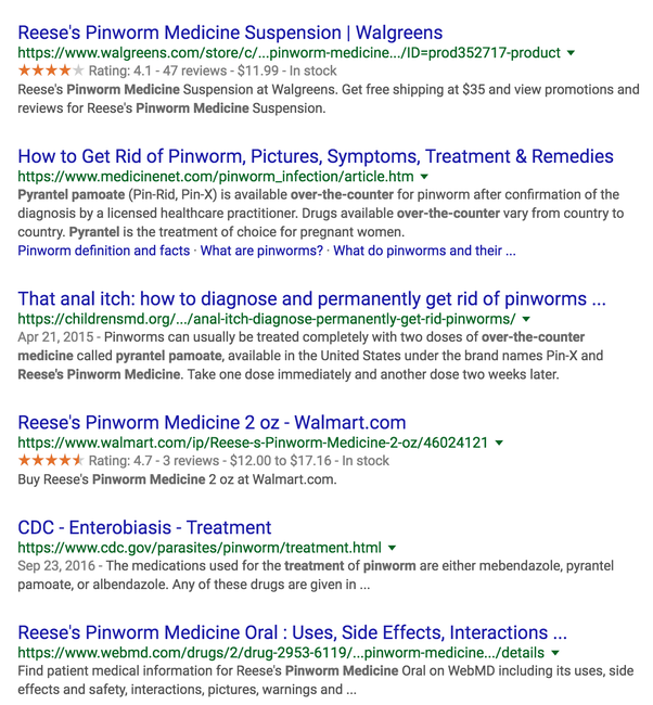 enterobius vermicularis treatment pregnancy papiloma humano tratamiento medicina natural