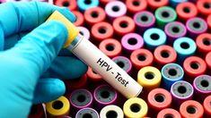 hpv virus que es