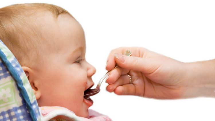 paraziti u stolici kod djece simptomi