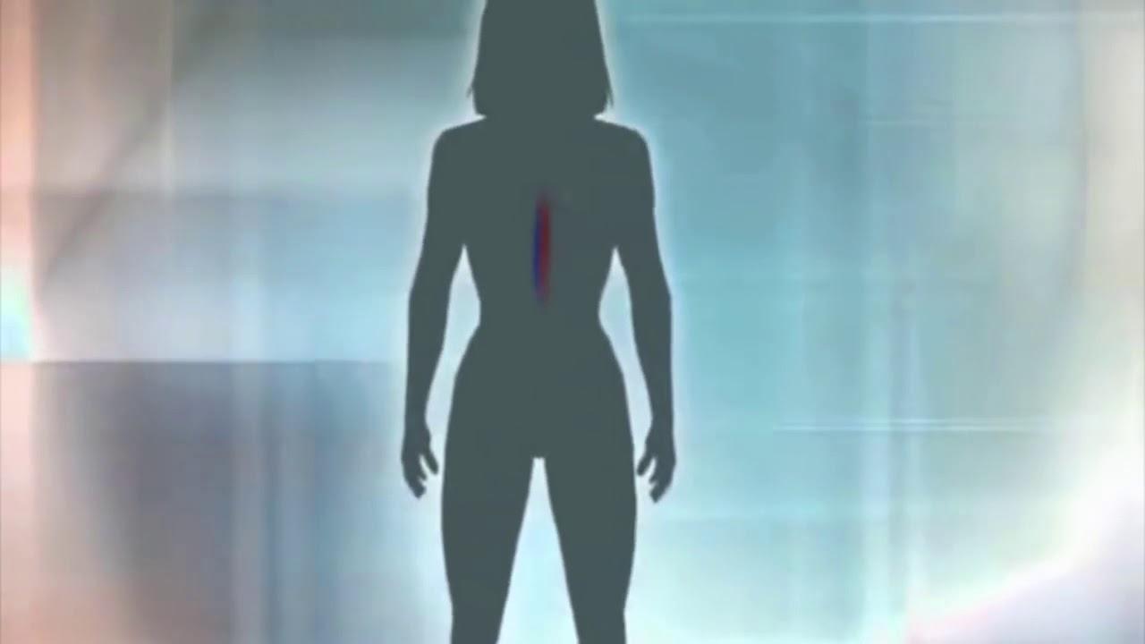 virus del papiloma cuales son los sintomas que cancer es mas peligroso