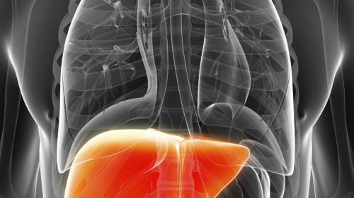 În doar două zile, stafidele te ajută să-ţi detoxifici ficatul