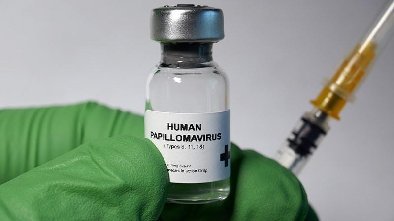 human papillomavirus (hpv) medscape papillomavirus infection cure