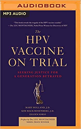 hpv cancer fear gastric cancer with metastatic