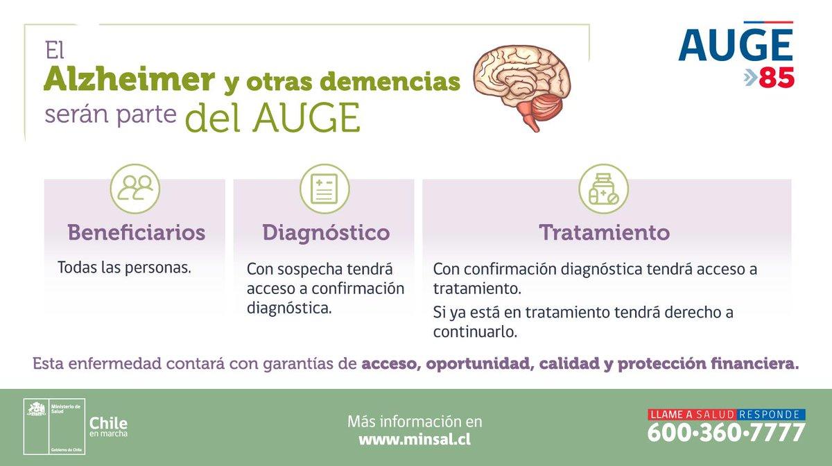 hpv oropharynx cancer