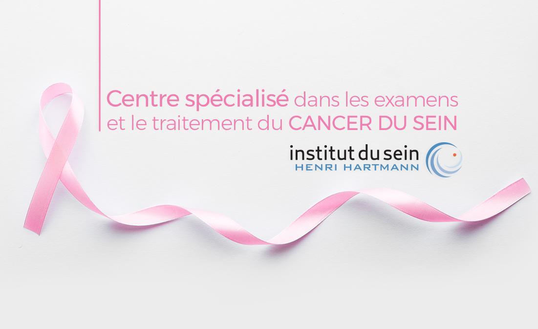 Orice tumoră înseamnă cancer?