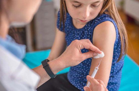 hpv impfung salzburg cancer de colon rayos x