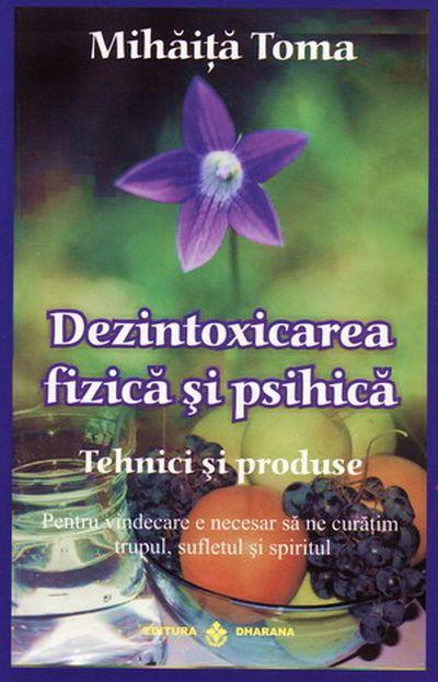 Jurnalul unei dependente de heroină la dezintoxicare - VICE